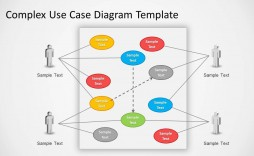 001 Wonderful How To Draw Use Case Diagram In Microsoft Word 2007 Sample