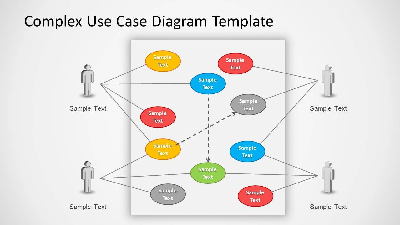 001 Wonderful How To Draw Use Case Diagram In Microsoft Word 2007 Sample Full