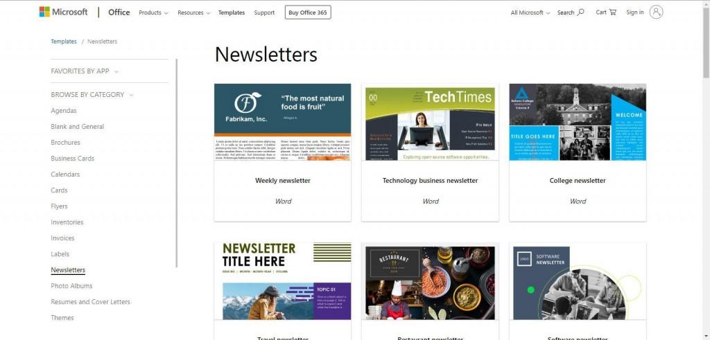 001 Wonderful Microsoft Publisher Newsletter Template Highest Quality  School Free DownloadLarge