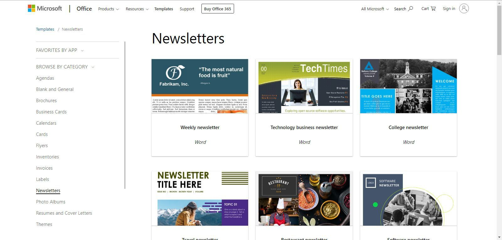 001 Wonderful Microsoft Publisher Newsletter Template Highest Quality  School Free DownloadFull