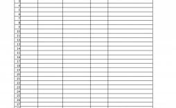 001 Wonderful Mileage Tracking Excel Template Idea