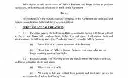 001 Wonderful Real Estate Buy Sell Agreement Template Montana Design  Form Free