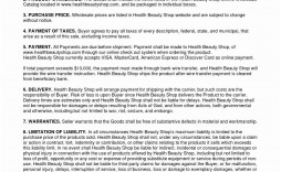 001 Wonderful Real Estate Purchase Contract California Free Highest Quality