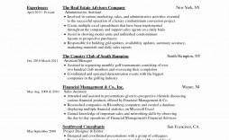 001 Wonderful Resume Template Microsoft Word 2020 High Def  Free
