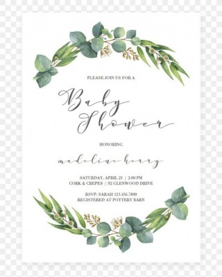 001 Wonderful Wedding Template For Word Idea  Free Invitation Indian Card M Program320