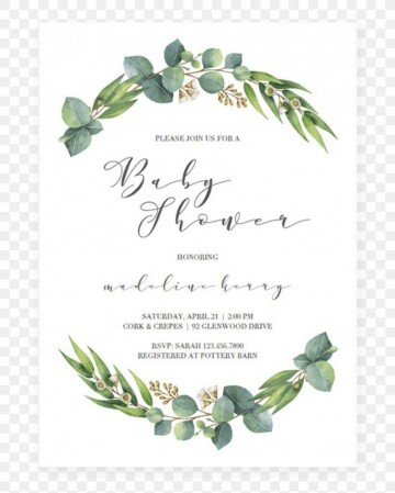 001 Wonderful Wedding Template For Word Idea  Free Invitation Indian Card M Program360