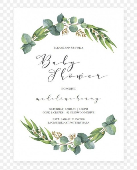 001 Wonderful Wedding Template For Word Idea  Free Invitation Indian Card M Program480