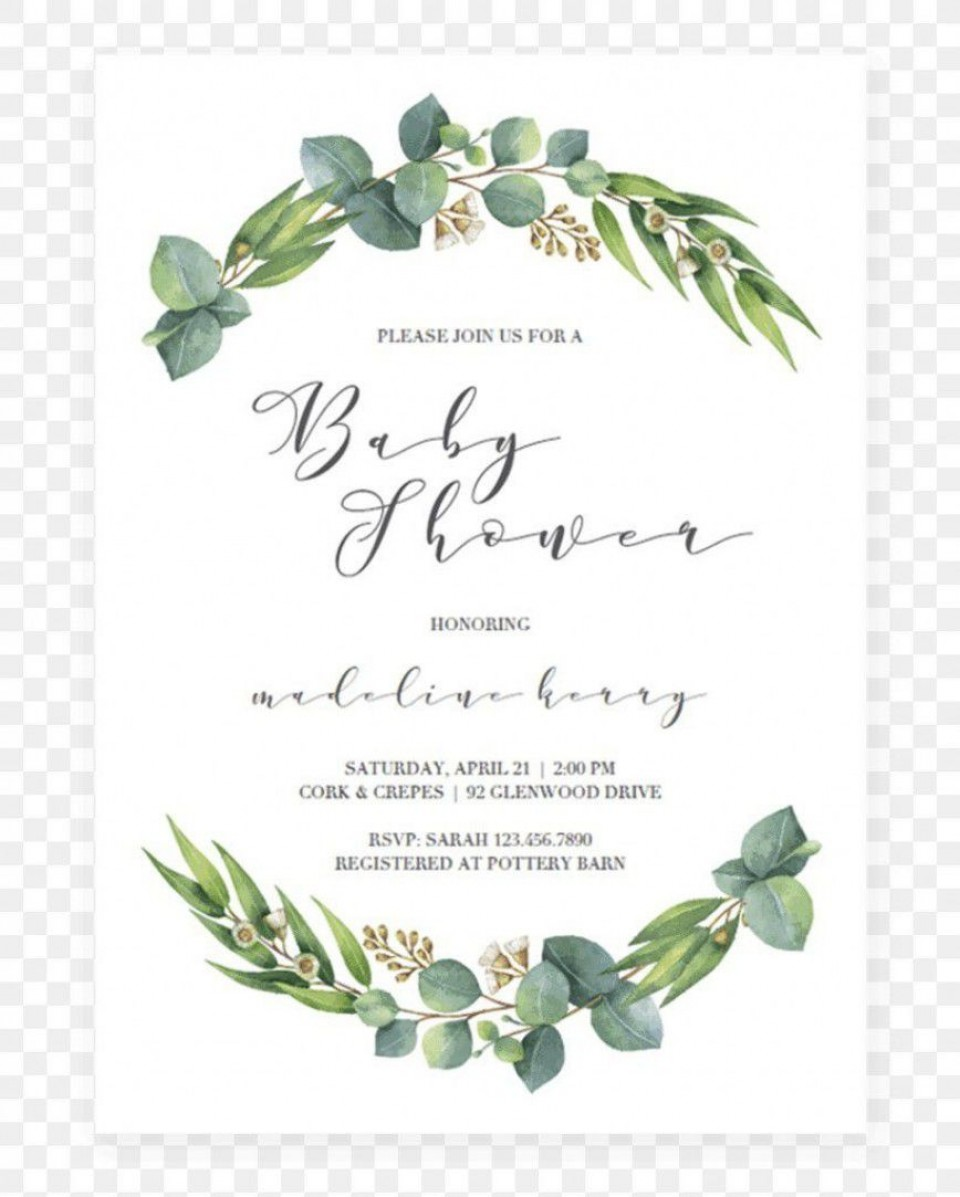001 Wonderful Wedding Template For Word Idea  Free Invitation Indian Card M Program960
