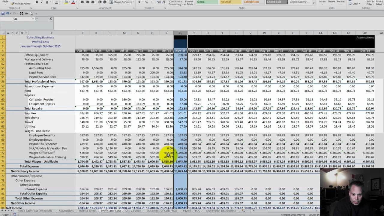 001 Wonderful Weekly Cash Flow Statement Template Excel Highest Quality  UkFull