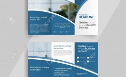 001 Wondrou 3 Fold Brochure Template High Def  Templates For Free