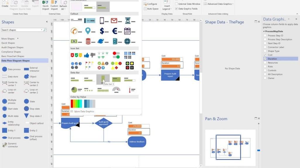 001 Wondrou Flow Chart Microsoft Excel Picture  Flowchart TemplateLarge