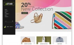 001 Wondrou Free Ecommerce Website Template Download Photo  Shopping Cart Bootstrap 3
