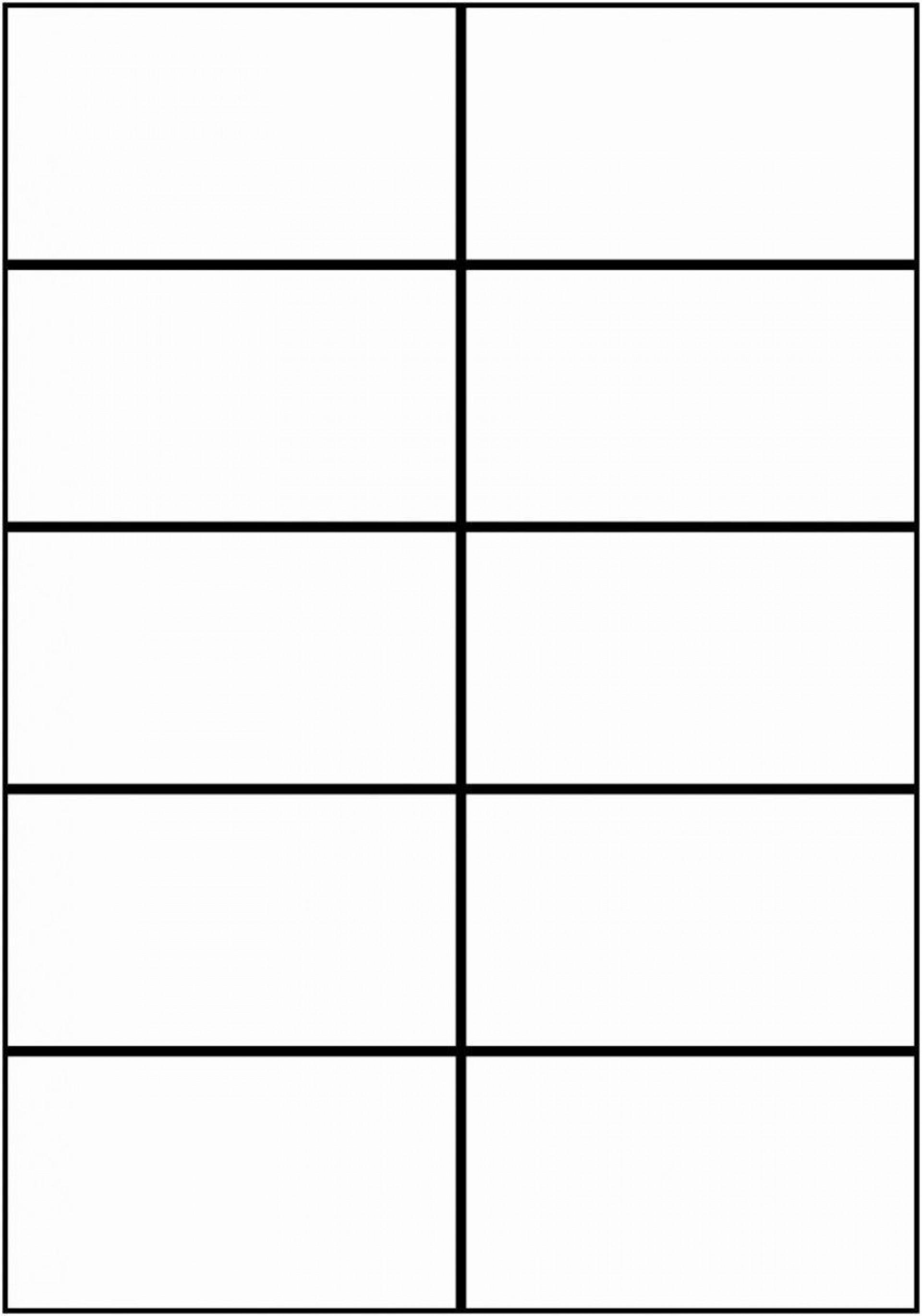 001 Wondrou Free Printable Busines Card Template For Word Idea  Blank1920
