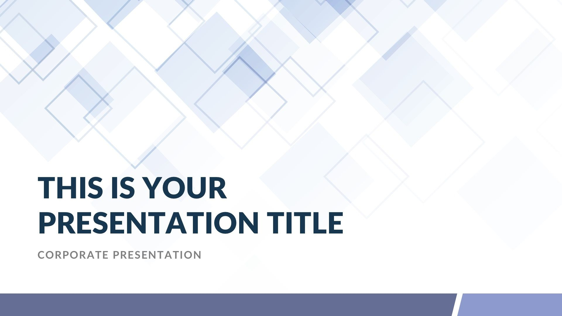 001 Wondrou Google Power Point Template High Definition  Free Ppt Powerpoint DownloadFull