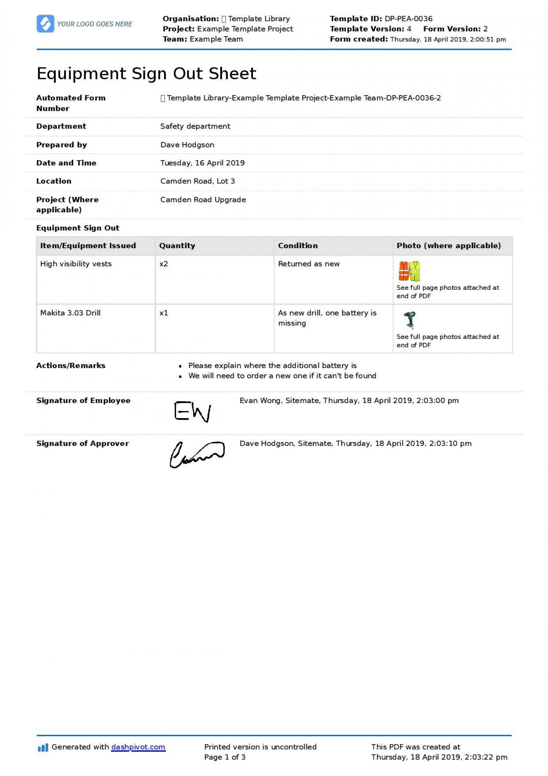 001 Wondrou Pdf Sign In Sheet Template High Definition  Up1920