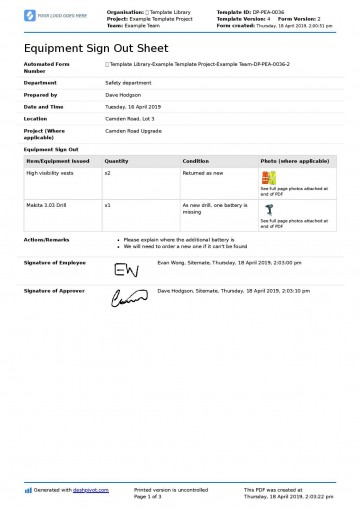 001 Wondrou Pdf Sign In Sheet Template High Definition  Up360