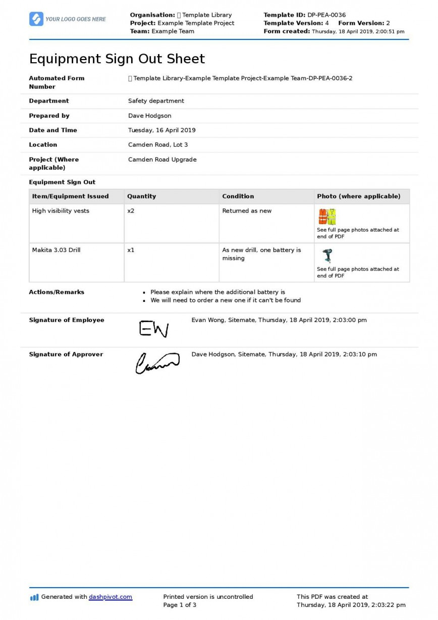 001 Wondrou Pdf Sign In Sheet Template High Definition  Up868