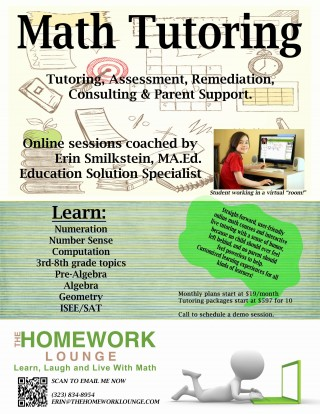 001 Wondrou Tutoring Flyer Template Free Photo  Word320