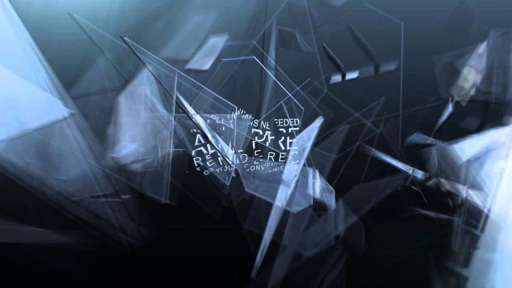 002 Amazing Free After Effect Template Intro Download Inspiration  Zip Adobe Cc Cs6Large