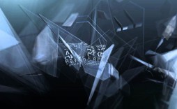 002 Amazing Free After Effect Template Intro Download Inspiration  Zip Adobe Cc Cs6