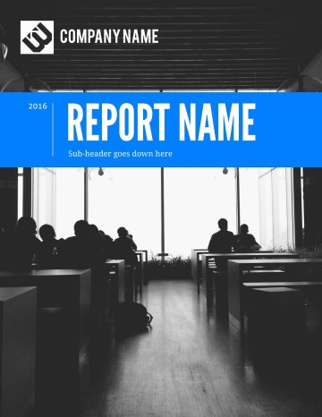002 Amazing Free White Paper Template Idea  Word 2016 Indesign Microsoft360