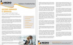002 Amazing M Publisher Newsletter Template Example  Office Free Microsoft Download