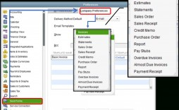 002 Amazing Quickbook Check Template Word High Resolution
