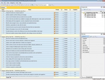 002 Amazing Software Project Transition Plan Sample Inspiration  Template Excel360
