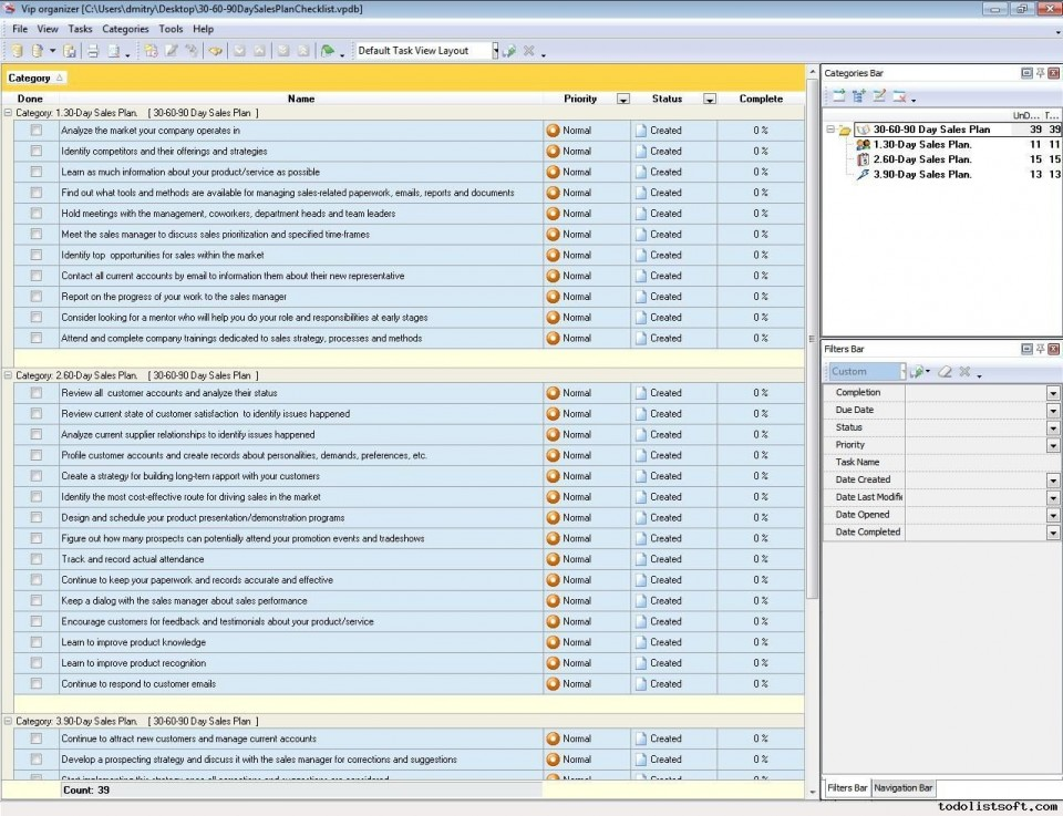 002 Amazing Software Project Transition Plan Sample Inspiration  Template Excel960