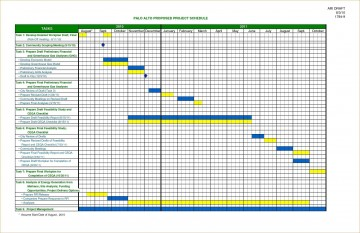 002 Amazing Work Schedule Format In Excel Download Inspiration  Order Template Free360