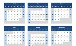 002 Archaicawful 2020 Calendar Template Excel Concept  Microsoft Editable In Format Free Download