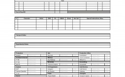 002 Archaicawful Film Call Sheet Format Concept  Production Template Student