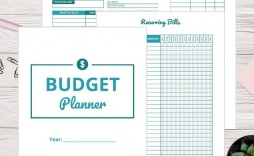 002 Archaicawful Free Monthly Budget Template Printable High Resolution  Simple Worksheet Household Planner Uk