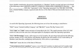002 Archaicawful Free Partnership Agreement Template Sample  Uk Malaysia Llp