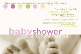 002 Archaicawful Microsoft Word Invitation Template Baby Shower Highest Quality  M Invite Free