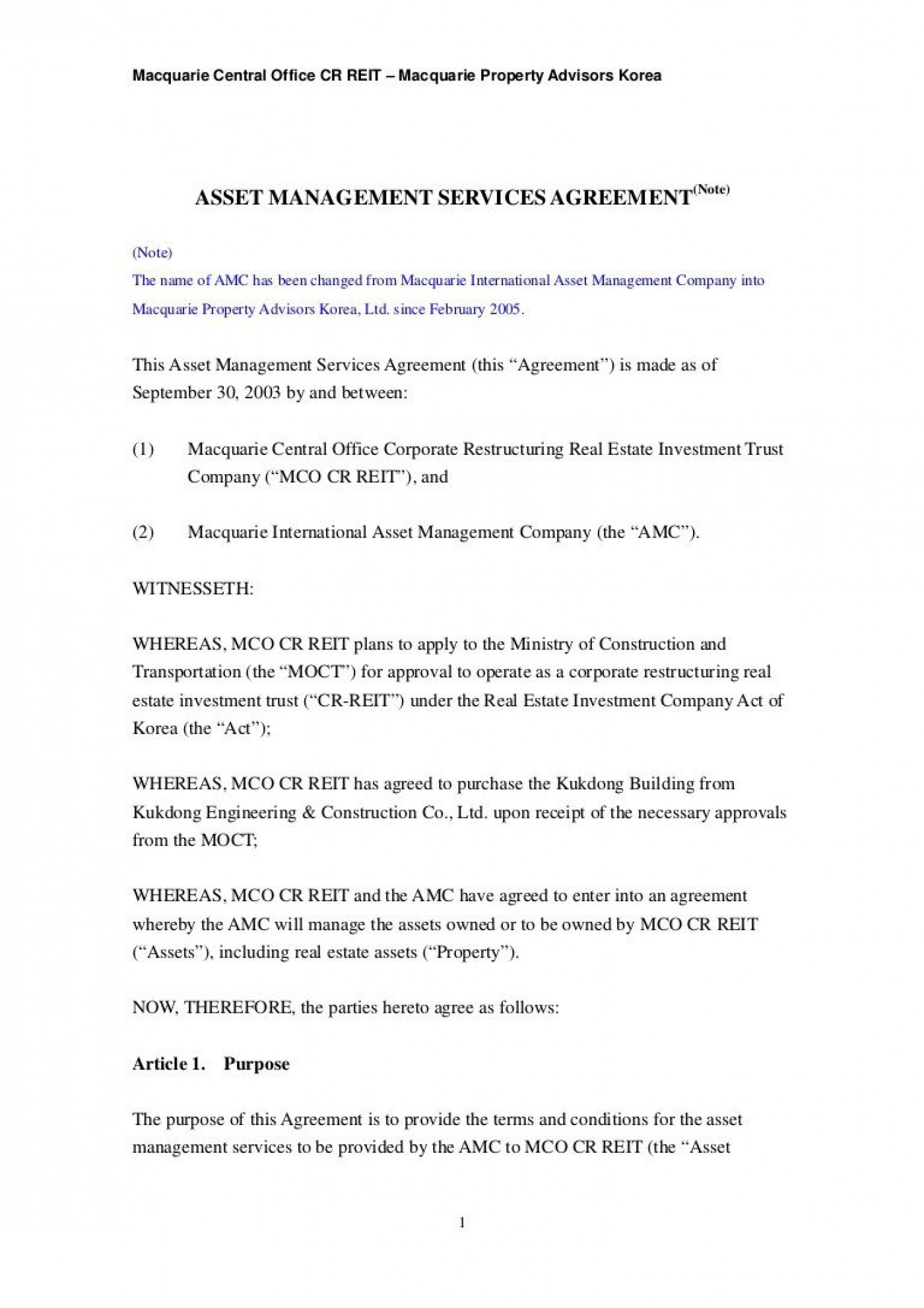 002 Archaicawful Property Management Contract Sample Highest Clarity  Agreement Template Pdf Company Free Uk1400