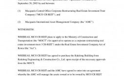 002 Archaicawful Property Management Contract Sample Highest Clarity  Philippine Agreement Template Pdf Commercial