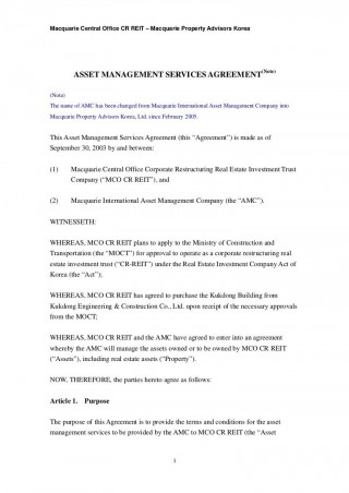 002 Archaicawful Property Management Contract Sample Highest Clarity  Agreement Template Pdf Company Free Uk320
