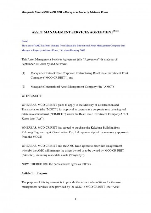 002 Archaicawful Property Management Contract Sample Highest Clarity  Agreement Template Pdf Company Free Uk480
