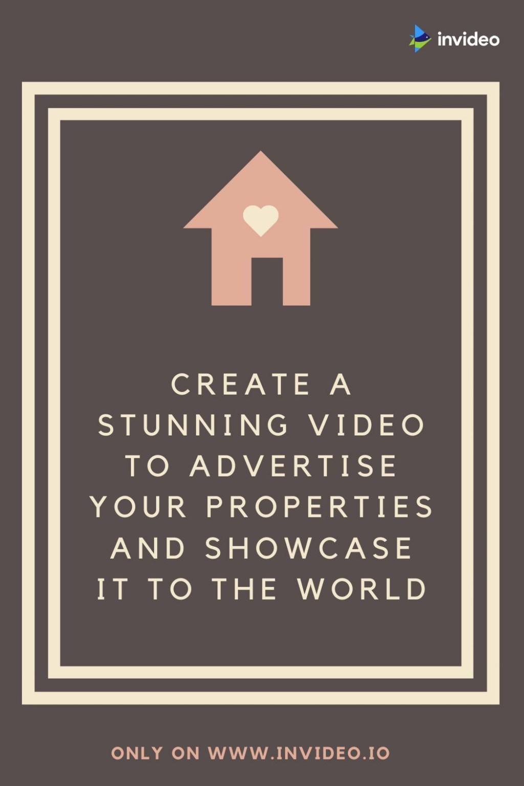 002 Archaicawful Real Estate Marketing Video Template Idea  TemplatesLarge