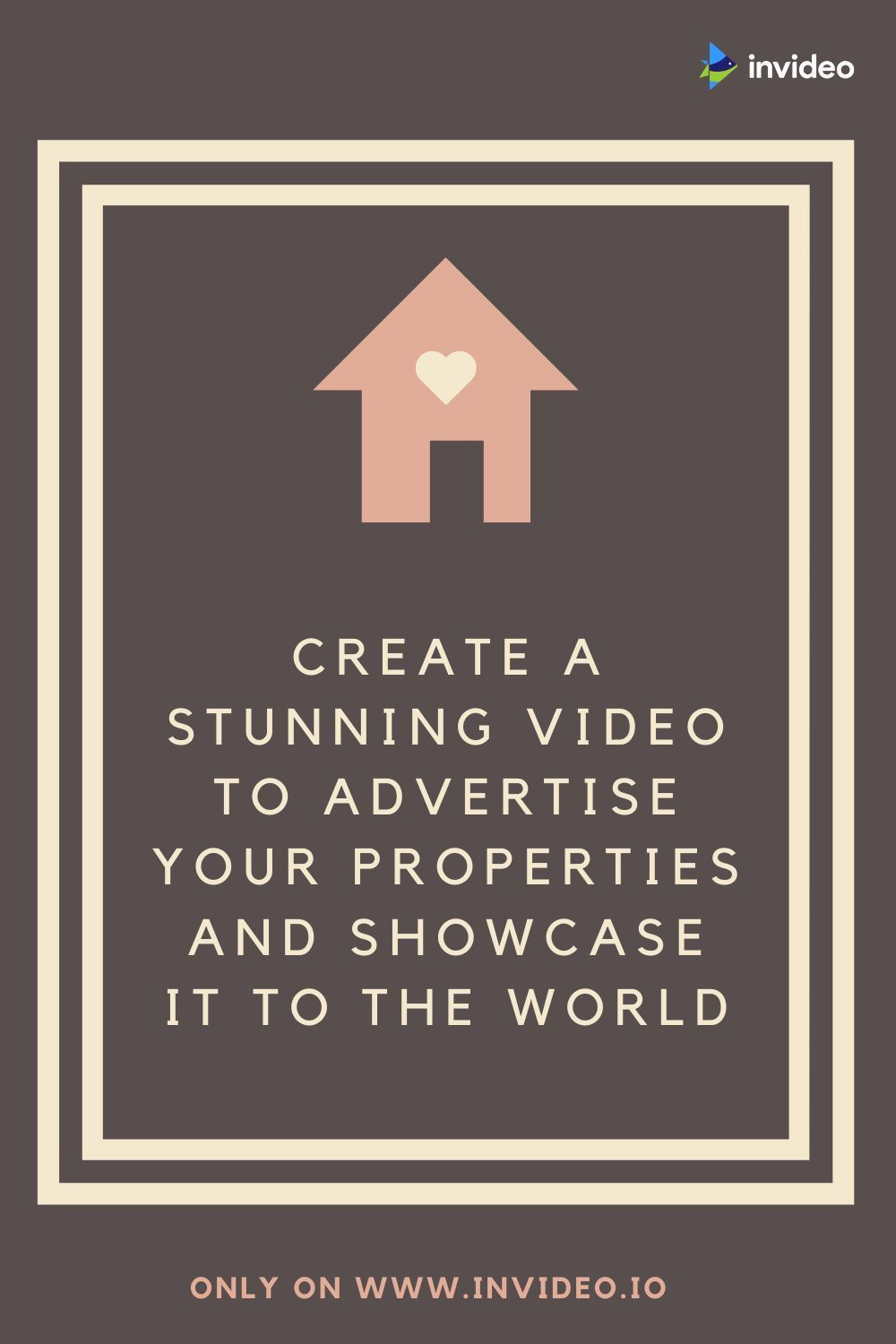002 Archaicawful Real Estate Marketing Video Template Idea  TemplatesFull
