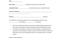 002 Archaicawful Rental Agreement Template Pdf Photo  Tenancy Uk Rent Contract Form