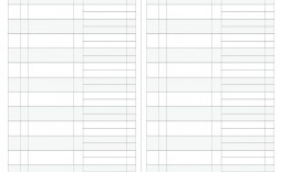 002 Archaicawful Softball Lineup Template Excel Picture  Batting Card Roster