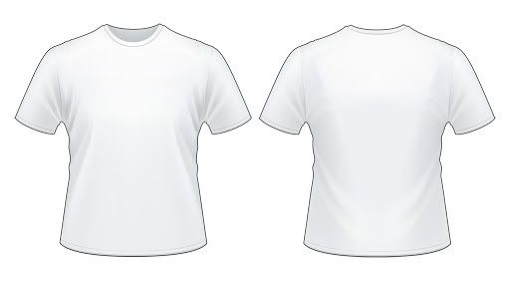 002 Archaicawful T Shirt Design Template Psd Sample  Blank T-shirt V Neck Photoshop CollarLarge