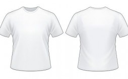 002 Archaicawful T Shirt Design Template Psd Sample  Blank T-shirt V Neck Photoshop Collar