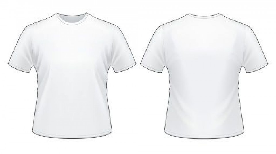002 Archaicawful T Shirt Design Template Psd Sample  Blank T-shirt Free Download Layout Photoshop960