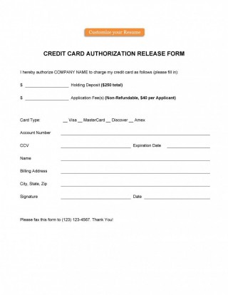 002 Astounding Credit Card Form Template Html Highest Quality  Example Payment Cs320