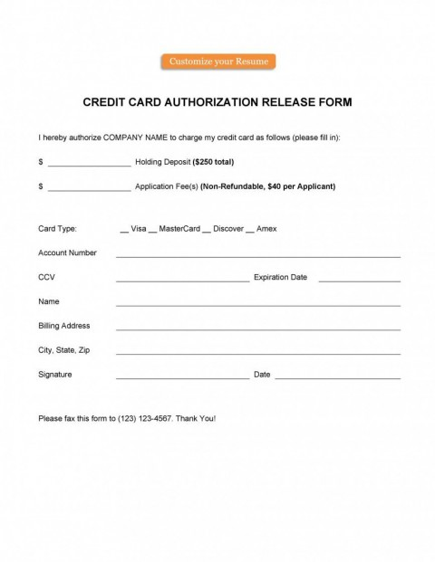 002 Astounding Credit Card Form Template Html Highest Quality  Example Payment Cs480