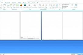 002 Astounding Microsoft Word Card Template Idea  Birthday Download Busines Free