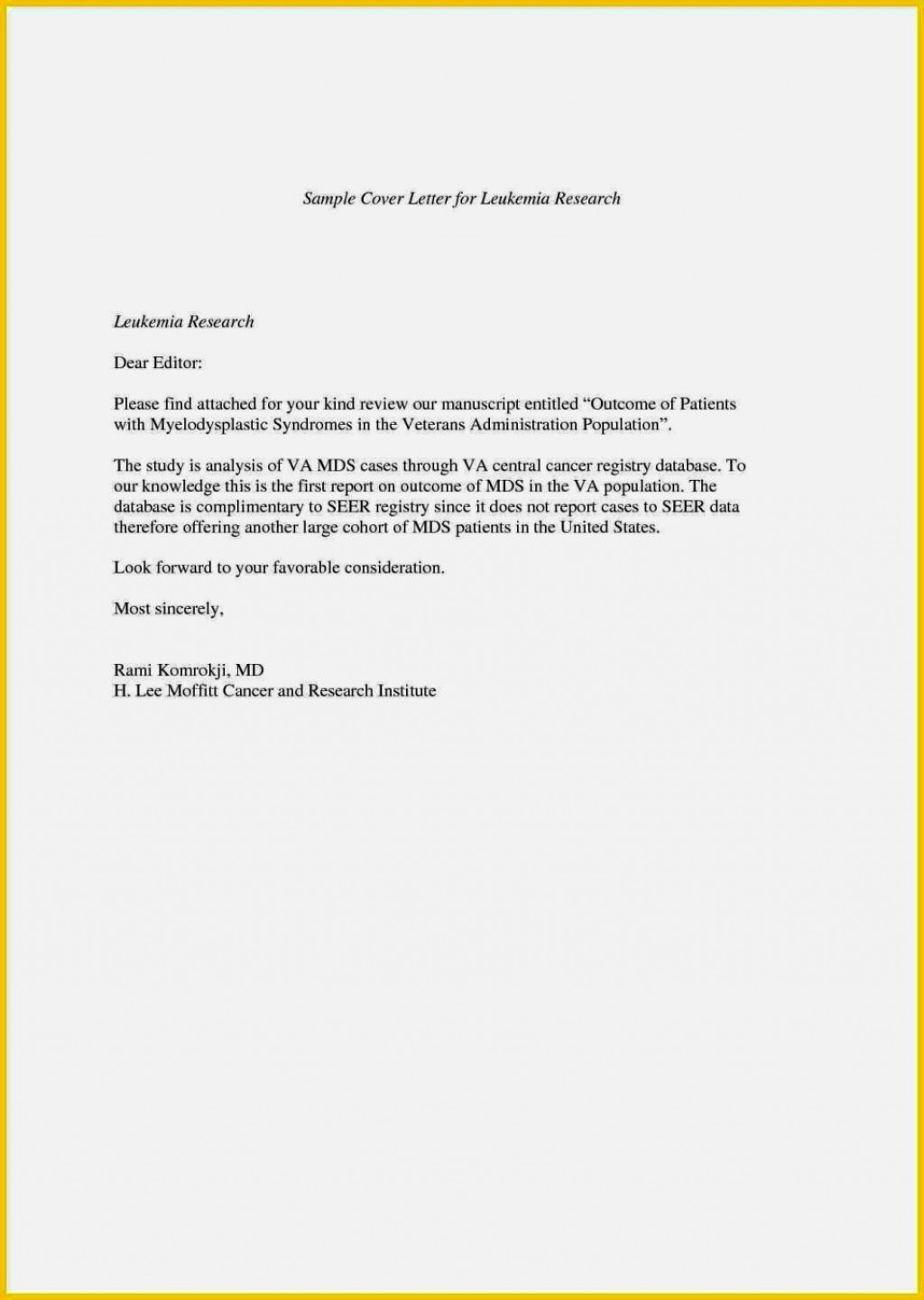 002 Astounding Short Cover Letter Template Picture  Uk StoryLarge